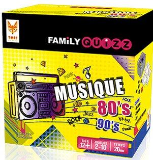 image boîte family quizz musique topi games