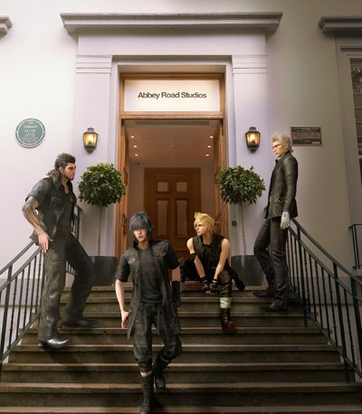 final-fantasy-15-abbey-road-studios