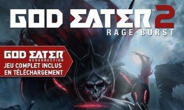 image article ps4 god eater 2 rage burst