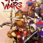 image artwork god wars