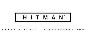 [News – Jeu vidéo] Hitman : l'épisode final sort le 31 octobre 2016