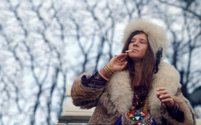 image janis joplin little girl blue amy berg documentaire