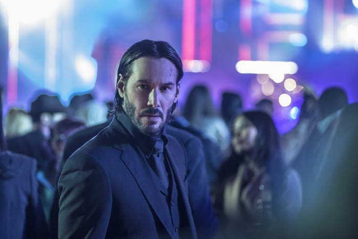 image photo john wick 2