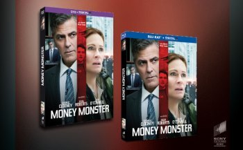 image video money monster