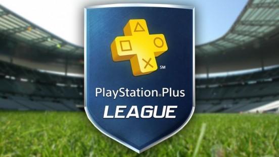 image logo ps plus league