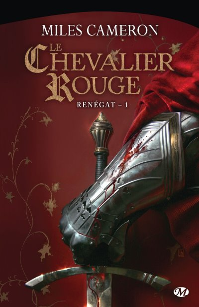 image le chevalier rouge renegat