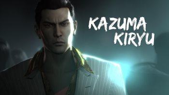 [News – Jeu vidéo] Yakuza 0 : un trailer palpitant dédié à Kazuma Kiryu