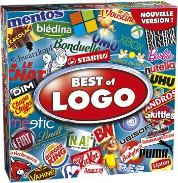 image best of logo
