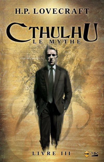 image tome 3 cthulhu