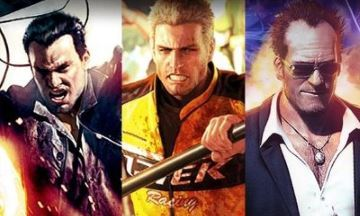 image test ps4 dead rising triple pack