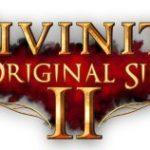 image logo divinity original sin 2