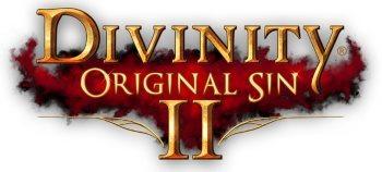 [Preview] Divinity Original Sin 2 : le RPG le plus attendu de 2017 en accès anticipé