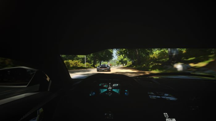 image preview driveclub vr