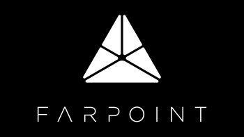 image logo farpoint