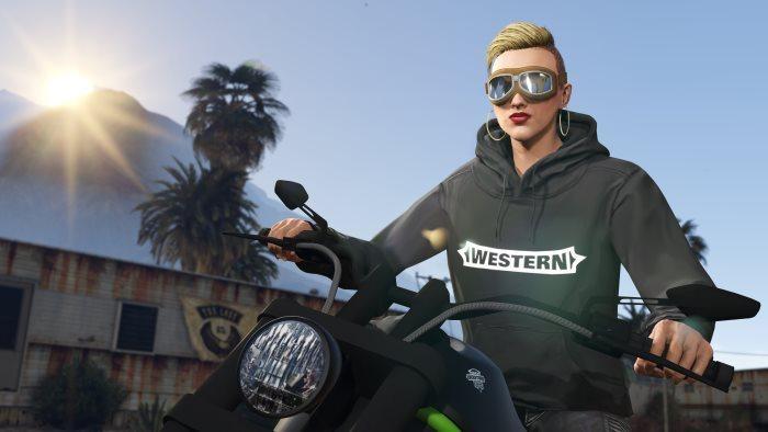 image bike gta online
