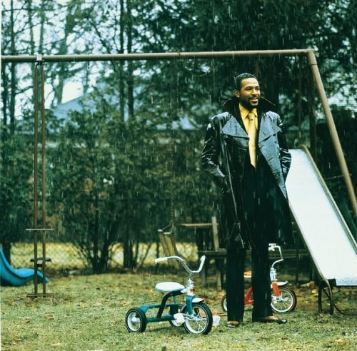 image photo alternative what's going on marvin gaye