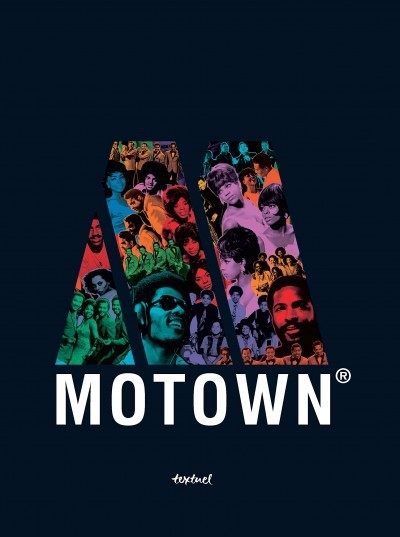 [Critique] Motown — Adam White