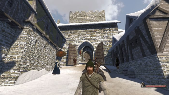 image test mount and blade warband