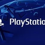 image logo 2016 playstation
