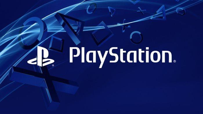 [News – Jeu vidéo] Playstation 4 : quelques chiffres de ce Noël 2016