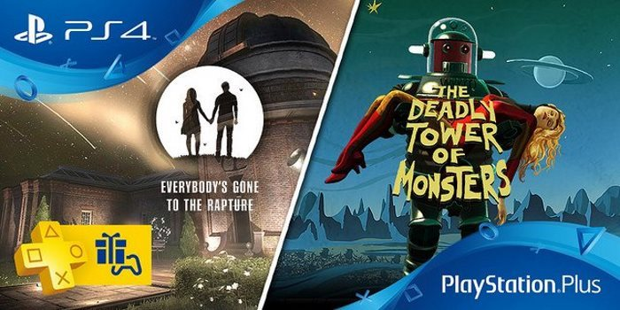 image novembre 2016 playstation plus