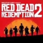 image logo red dead redemption 2