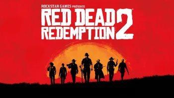 [News – Jeu vidéo] Red Dead Redemption 2 : enfin un teaser !