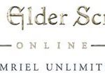 image tamriel the elder scrolls online