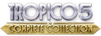 [News – Jeu vidéo] Tropico 5 Complete Collection : l'expérience complète dispo sur PS4