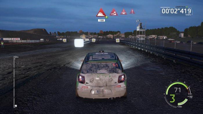 image kt racing wrc 6