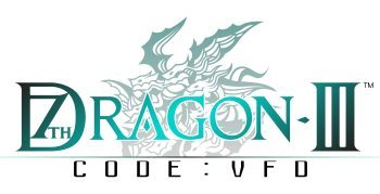 image logo 7th dragon code vfd