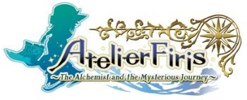 [News – Jeu vidéo] Atelier Firis The Alchemist and the Mysterious Journey arrive en Europe