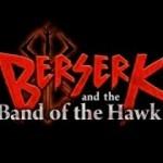 image logo berserk band hawk