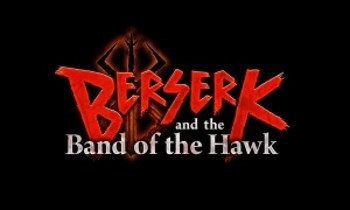 [News – Jeu vidéo] Berserk and the Band of the Hawk : un mode de jeu dévoilé
