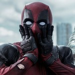 image news deadpool
