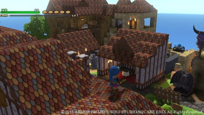 image square enix dragon quest builders