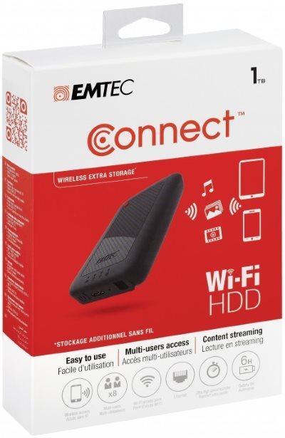 image emtec wifi hdd pack