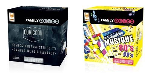 image jeux de société family quizz comiccon musique 80 90 topi games