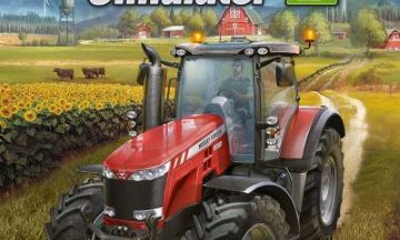 image article farming simulator 17