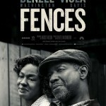 image poster fences