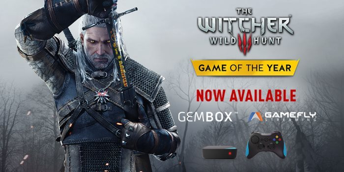 image the witcher 3 gem box