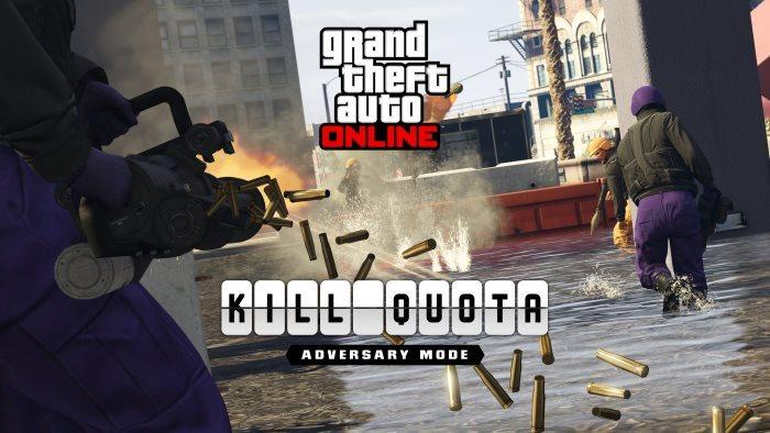 image kill quota gta online