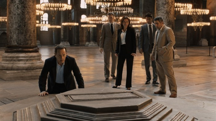 image tom hanks inferno