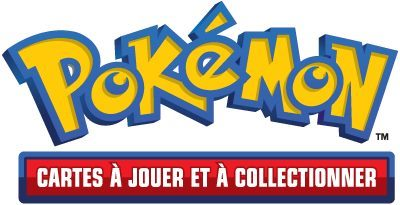 [Test] Jeu de cartes à collectionner Pokémon : extension XY – Évolutions