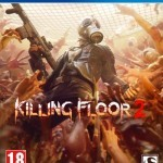 image test killing floor 2