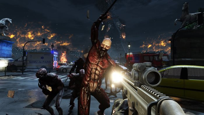 image tripwire interactive killing floor 2