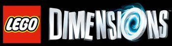 image logo lego dimensions