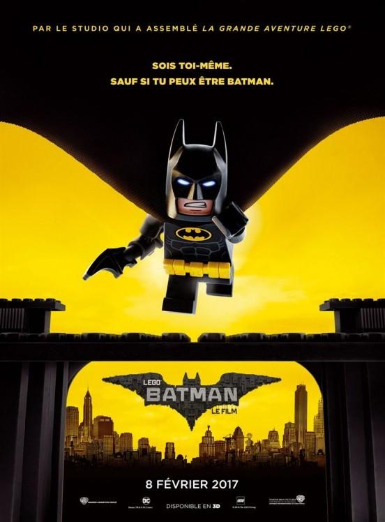 image lego batman