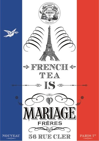 image une mariage freres
