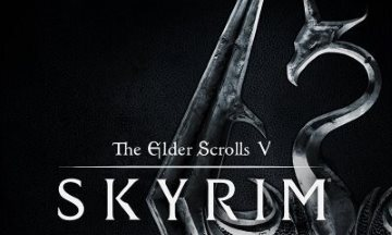 image article ps4 skyrim special edition
